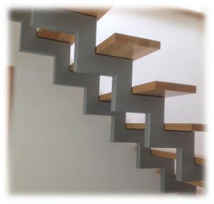 schody_2a